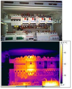manutenzione_termografia1