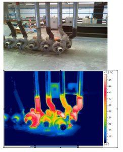 manutenzione_termografia2