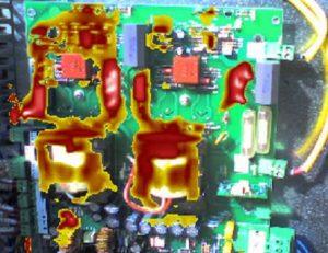 manutenzione_termografia3