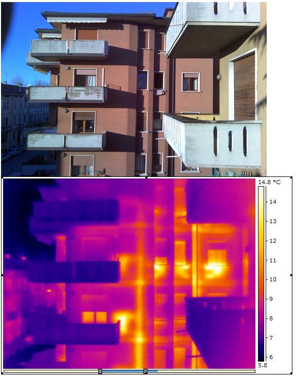 valutazioni-dispersioni-termiche